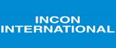 Logo Incon bvba
