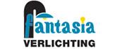 Logo Fantasia Verlichting