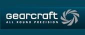 Logo Gearcraft