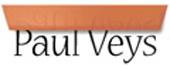Logo Veys Paul Tampondruk