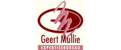 Logo Mullie Geert Expertisebureau