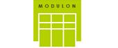 Logo Modulon