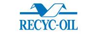 Logo RECYC-OIL