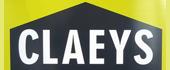Logo Agence Claeys
