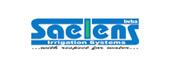 Logo Saelens Roland