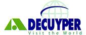 Logo Decuyper