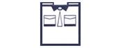 Logo Elanco Confectiebedrijven