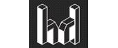 Logo Himpe-Desmet