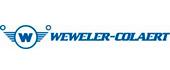 Logo VDL Weweler-Colaert