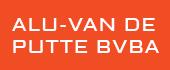 Logo ALU-VAN DE PUTTE BVBA