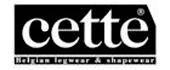 Logo Cette-Artemis