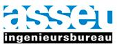 Logo Asset Ingenieursbureau