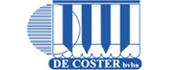 Logo De Coster
