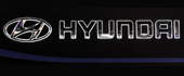 Logo HYUNDAI VERDELERS