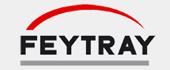 Logo Feytray