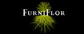 Logo Furniflor