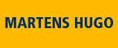 Logo Martens Hugo