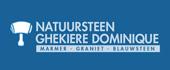 Logo Ghekiere Dominique