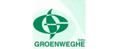 Logo Groenweghe