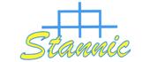 Logo Stannic