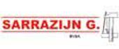 Logo Sarrazijn G