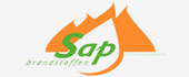 Logo Brandstoffen Sap Roger & Kris