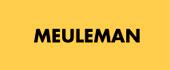 Logo MEULEMAN & ZOON BVBA