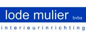 Logo Mulier Lode Interieurinrichting
