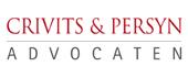 Logo Crivits & Persyn Advocatenkantoor