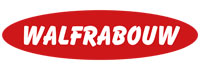 Logo Walfra Bouw