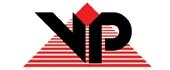 Logo Vanderhaeghe Patrick