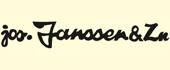Logo Janssen Leon