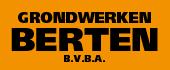Logo Berten