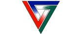 Logo Verhaeghe S.C.