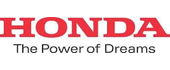 Logo Heyndrickx (Garage) Honda