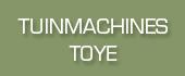 Logo Toye