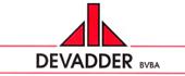 Logo Devadder