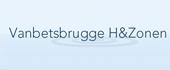 Logo Vanbetsbrugge H & Zonen