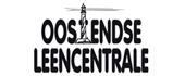 Logo Oostendse Leencentrale