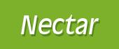 Logo Nectar