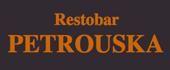 Logo Petrouska
