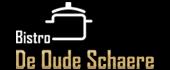 Logo De Oude Schaere