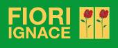Logo Tuinaanleg Fiori Ignace (Verhelst)