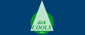 Logo Cools Dirk