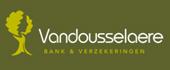 Logo Kantoor Vandousselaere