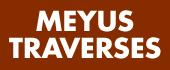 Logo Meyus Traverses