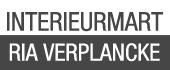 Logo Interieurmart Ria Verplancke