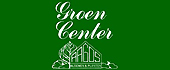 Logo Tuincenter Argos Groencenter