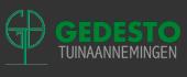 Logo Gedesto