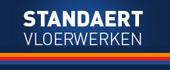 Logo Standaert